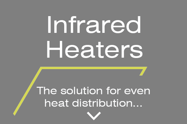 heaters label
